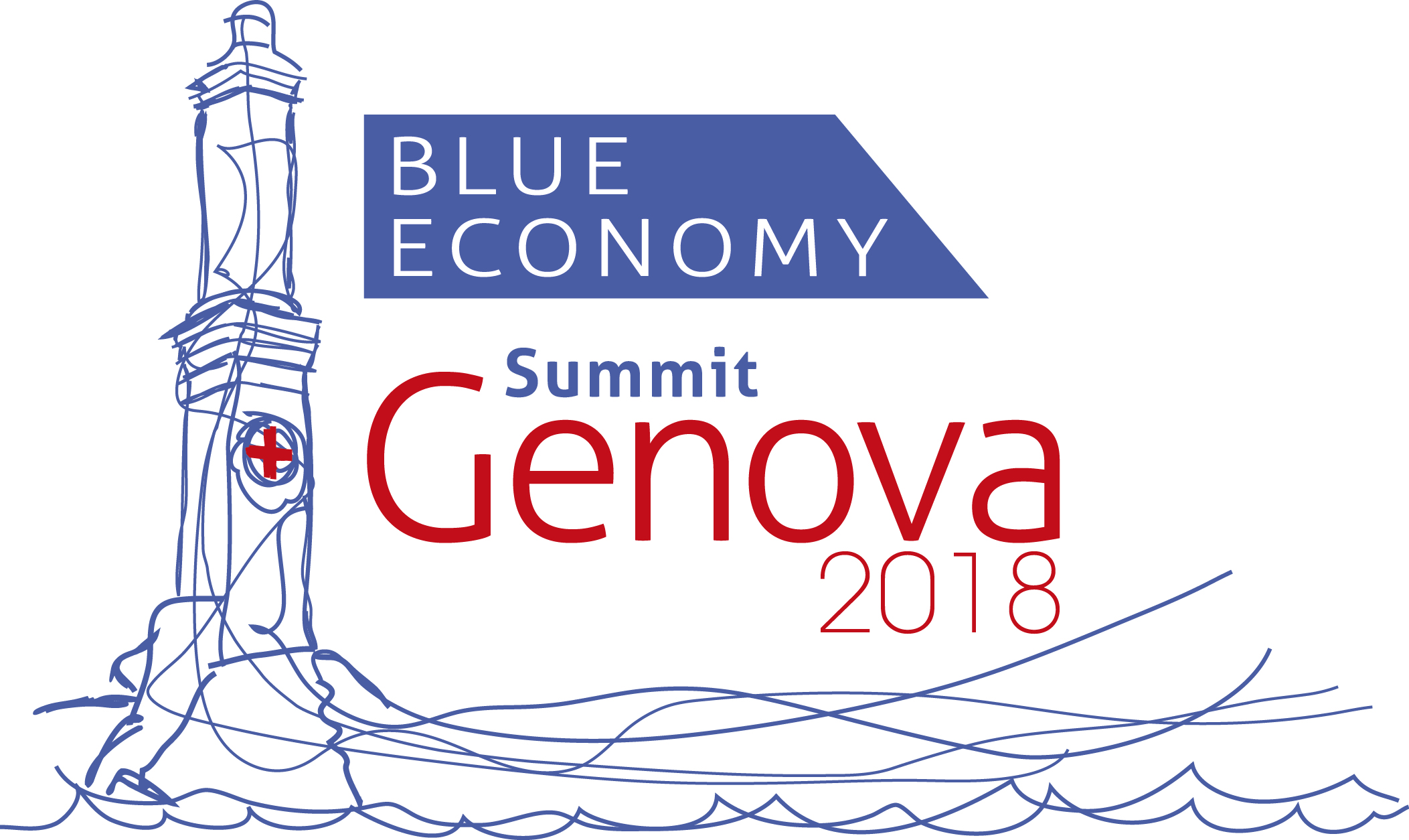 Blue Economy Summit 2018